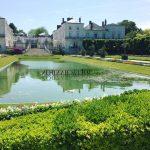 Visite des caves de Champagne à Reims _ image 19