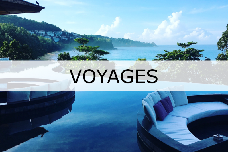 Rubrique-voyages_sharefashion