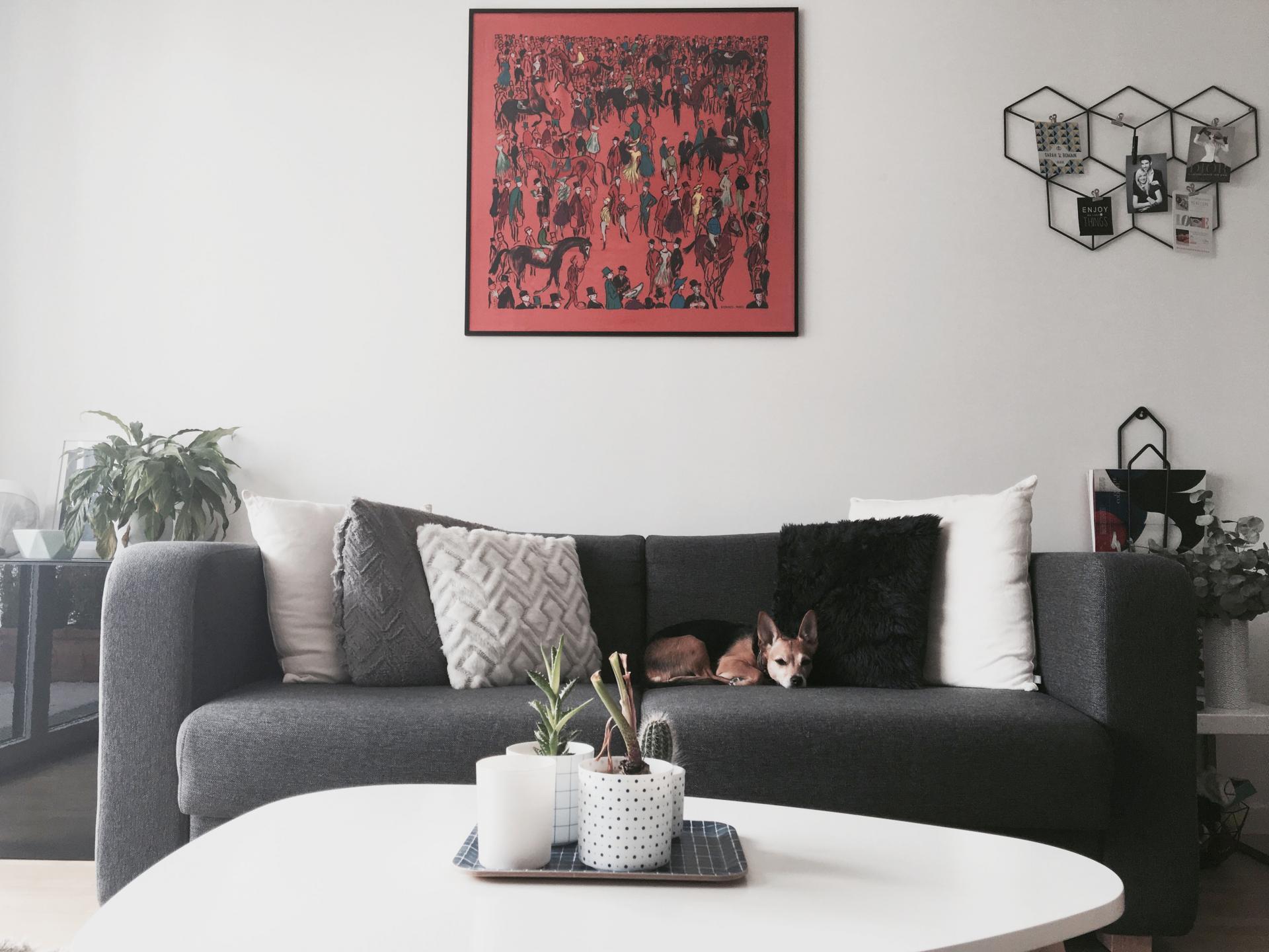 Mes idées déco pour sublimer votre appartement