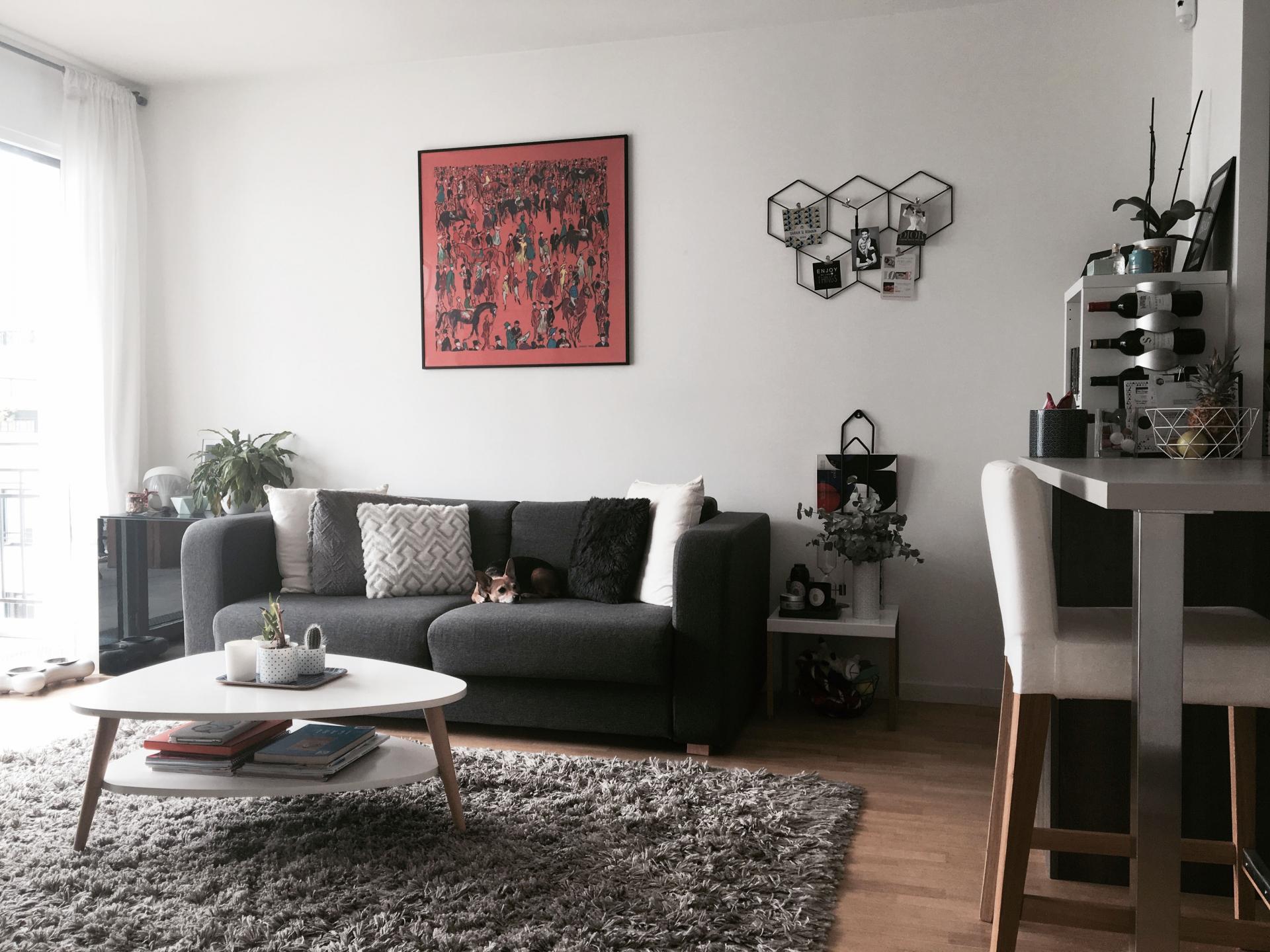 Mes idées déco pour sublimer votre appartement_image7