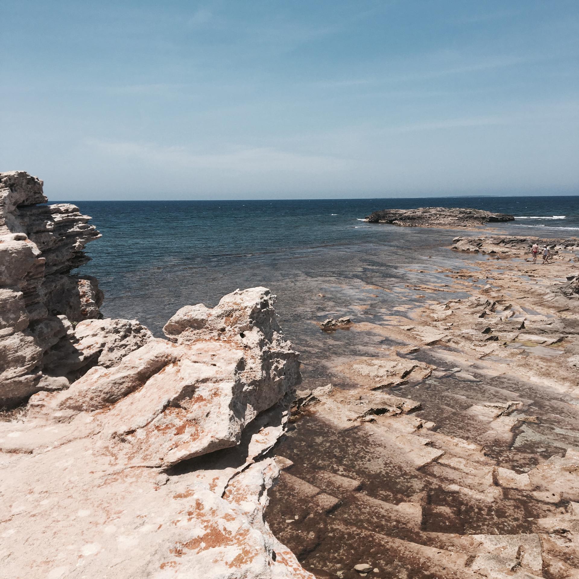 Mon voyage en Sardaigne entre copines 19