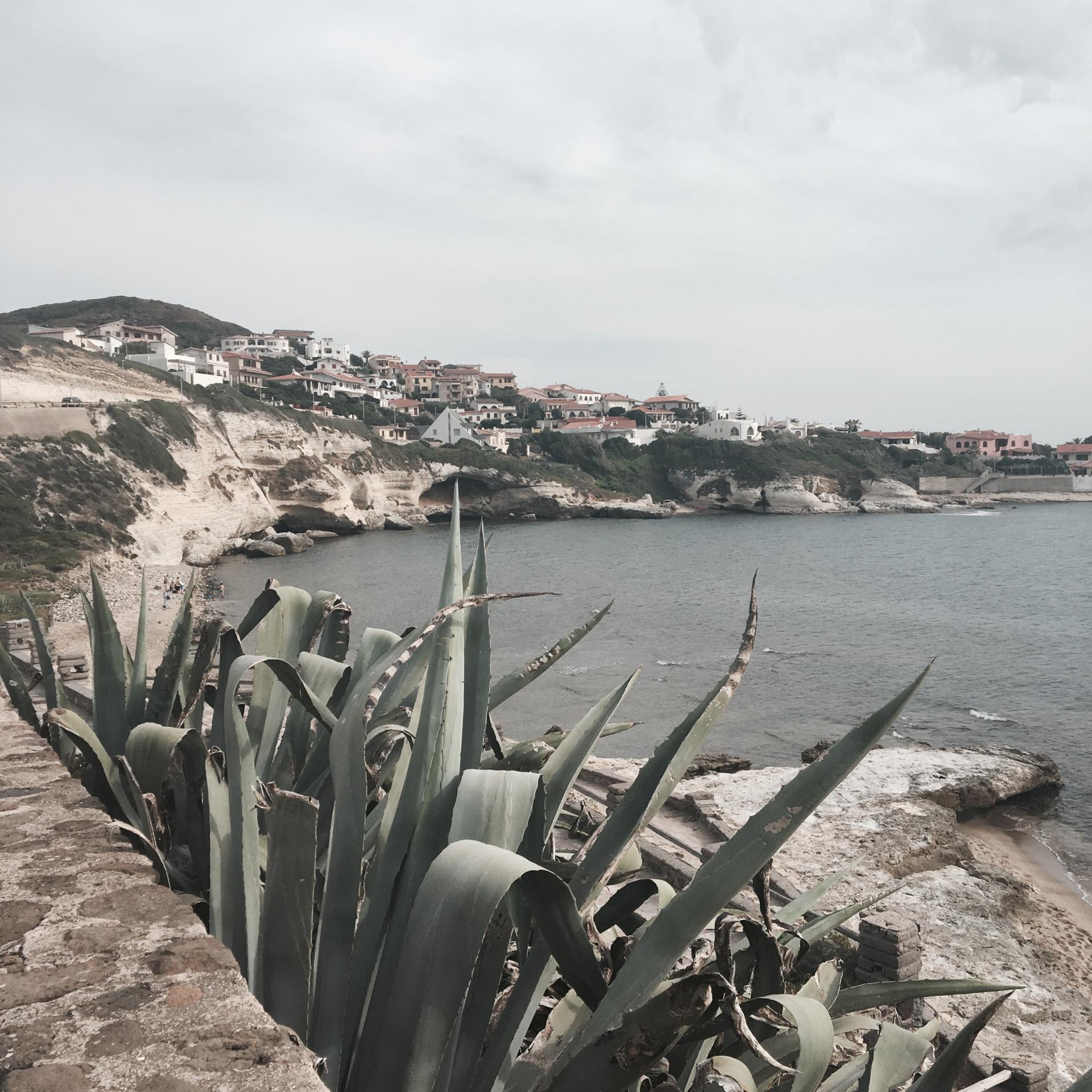 Mon voyage en Sardaigne entre copines 20