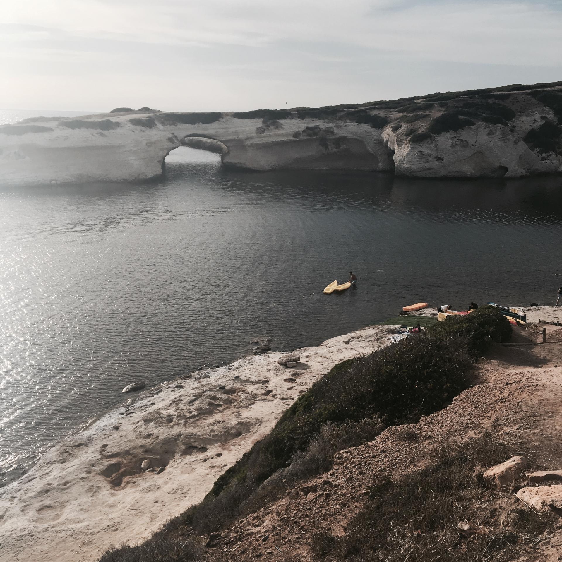 Mon voyage en Sardaigne entre copines 24