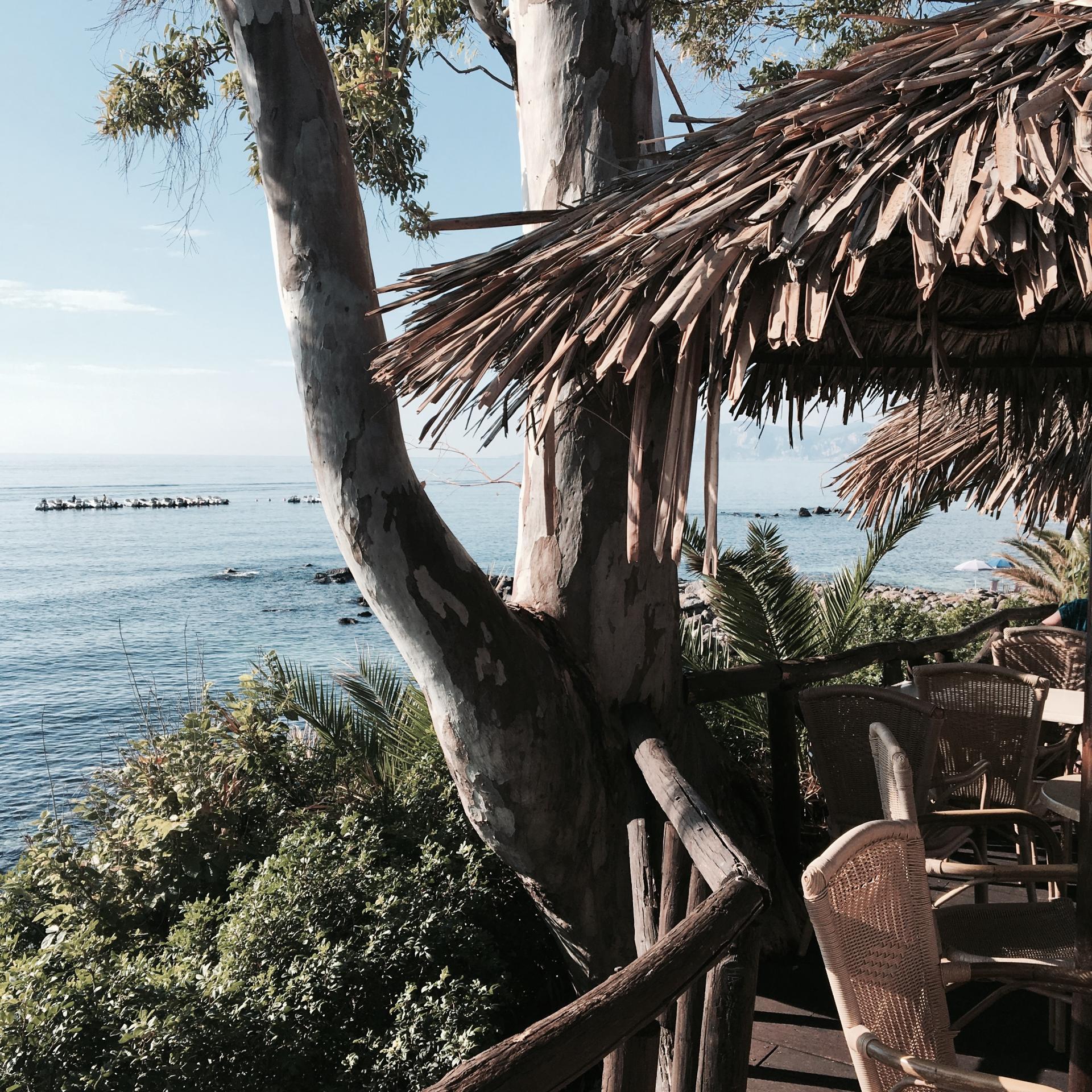 Mon voyage en Sardaigne entre copines 43