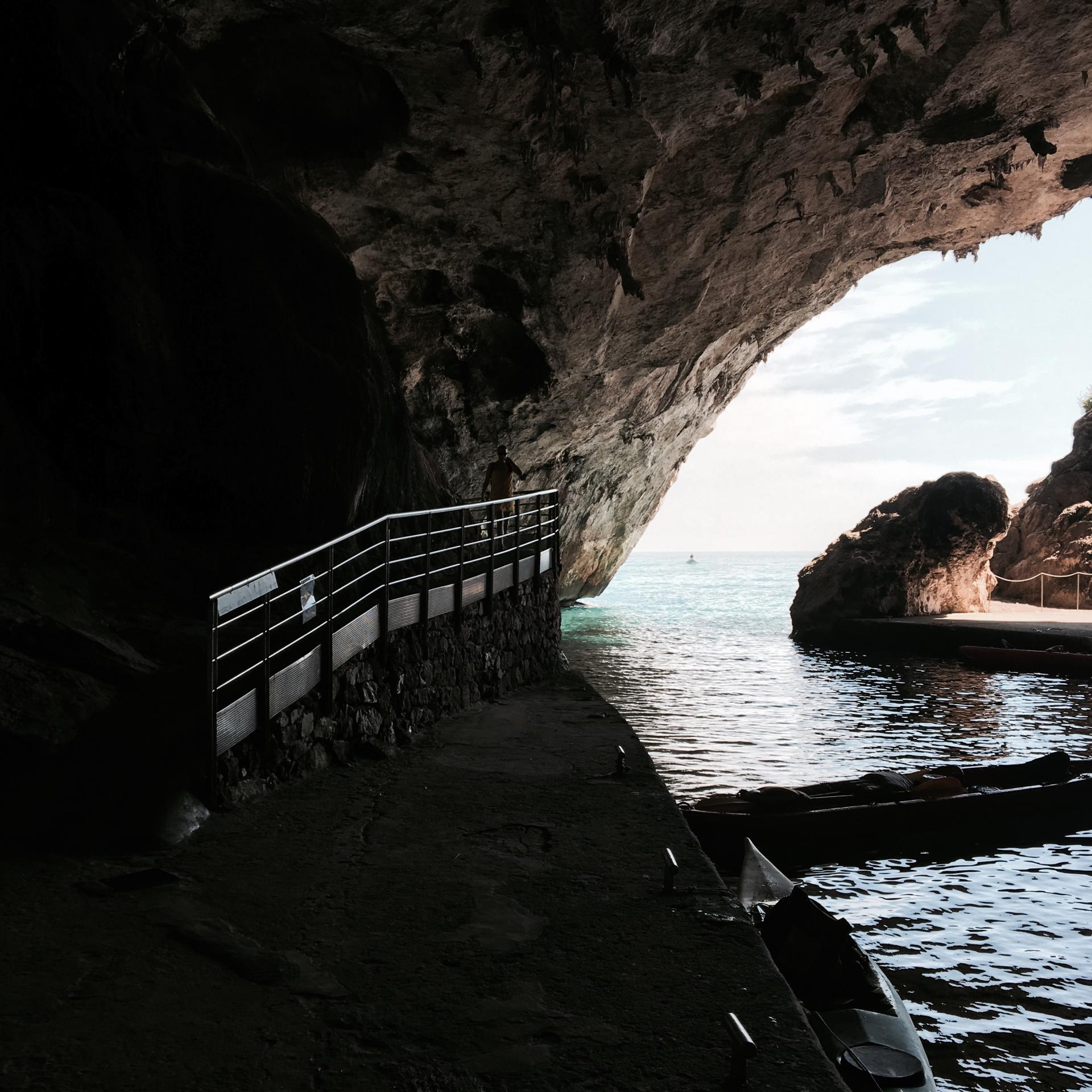 Mon voyage en Sardaigne entre copines 50