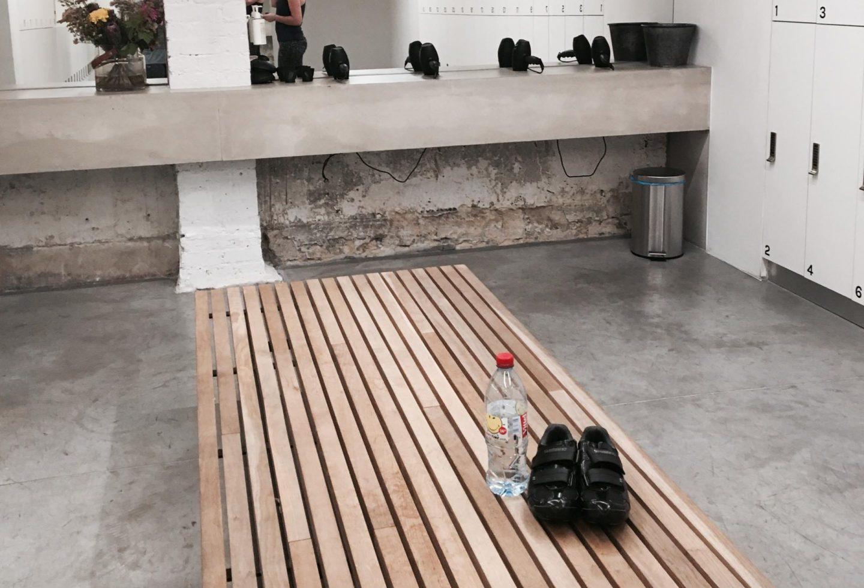 #SportTour, j'ai testé les salles de sport à Paris