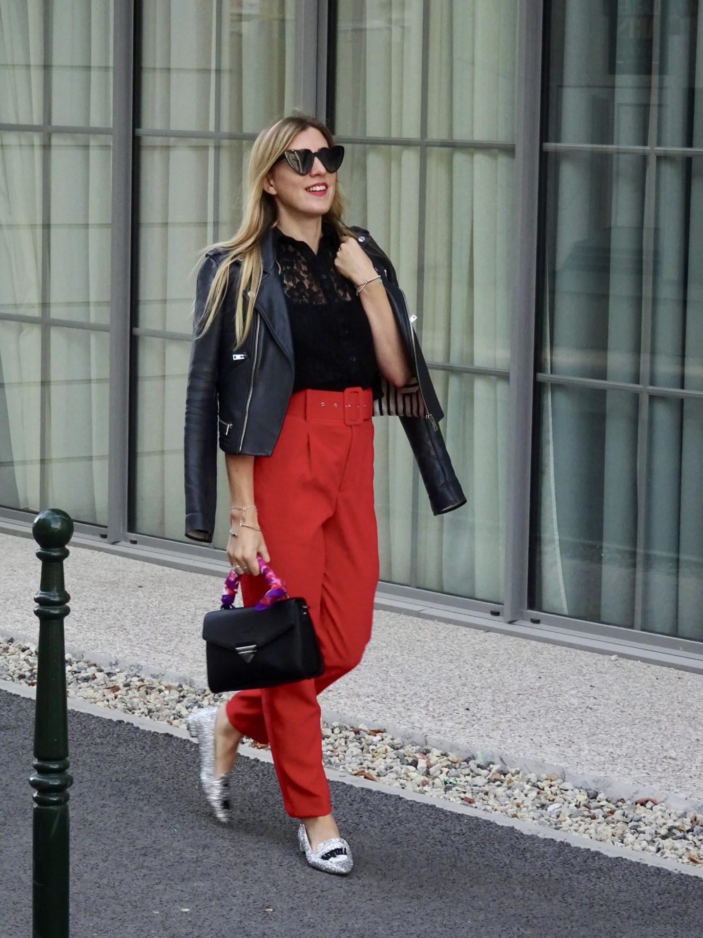 Consommer responsable et zéro déchet quand on est bloggeuse mode
