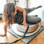 PowerPlate j'adore